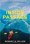 Cover of Kayaking the Inside Passage